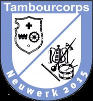 Tambourcorps Neuwerk 2015 e. V.